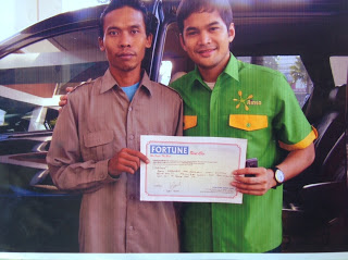 72fc1-teuku_wisnu_sewa_mobil_surabaya