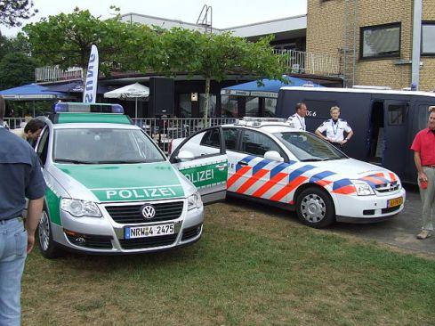640px-politiepolizei2